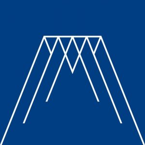 静岡県富士山世界遺産センターシンボルマーク